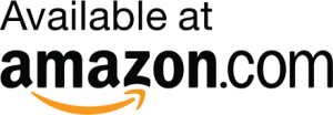 Buy Footsteps at Amazon