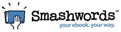 Footsteps on Smashwords